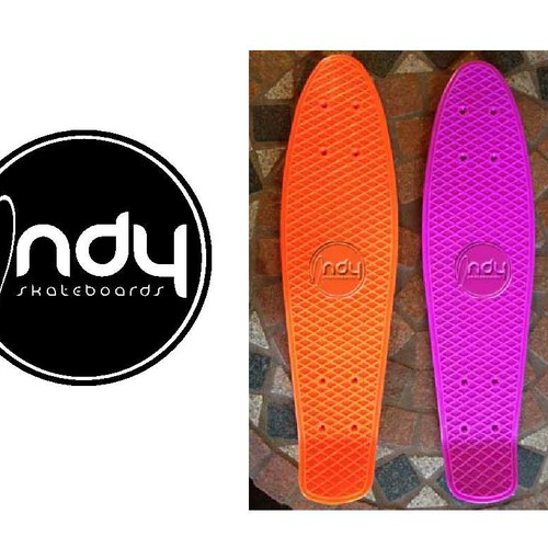 Diseño finalista de nat2nat