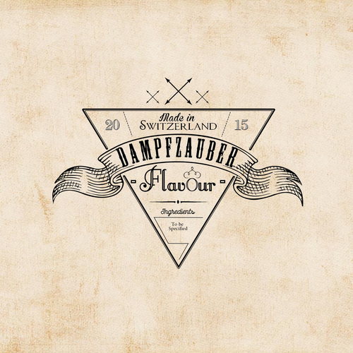 Runner-up design by IMAGINE ™