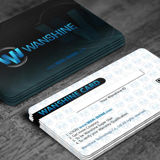 Gewinner-Design von oeingArtMindZ