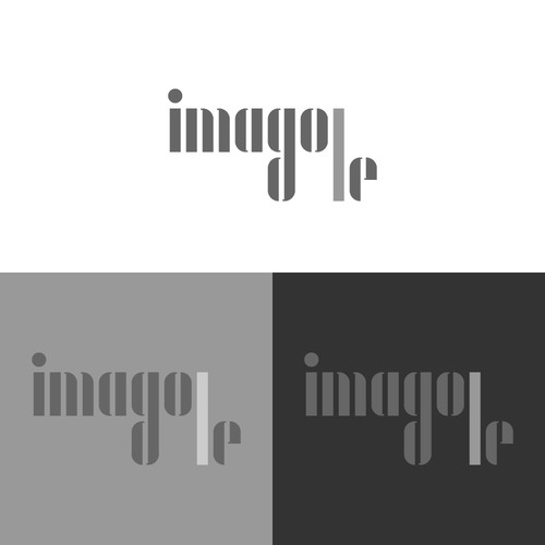 Meilleur design de _Logotomy_