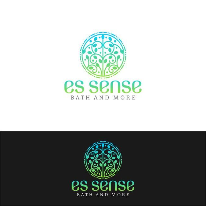 Winning design by colorsplash