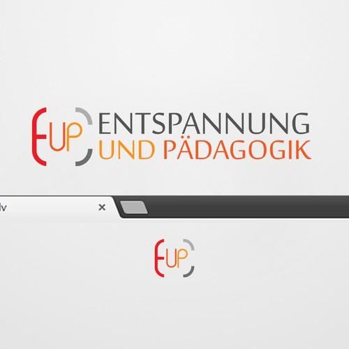 Design finalisti di iTweb