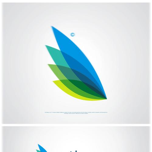 Runner-up design by VAST™