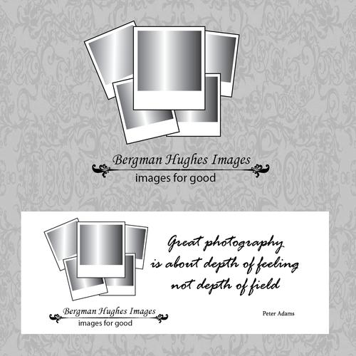 Design finalista por Gargui