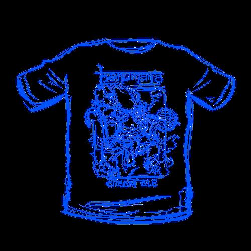 Diseño finalista de Rey666
