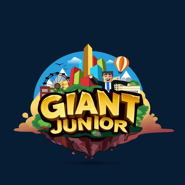Minecraft Server Logo Logo Design Contest 99designs