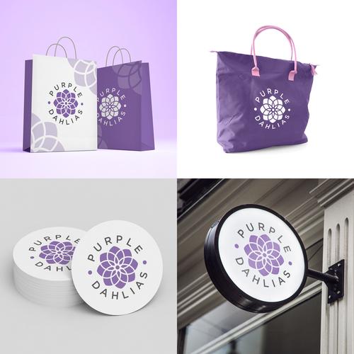 Design finalista por Samyak Design