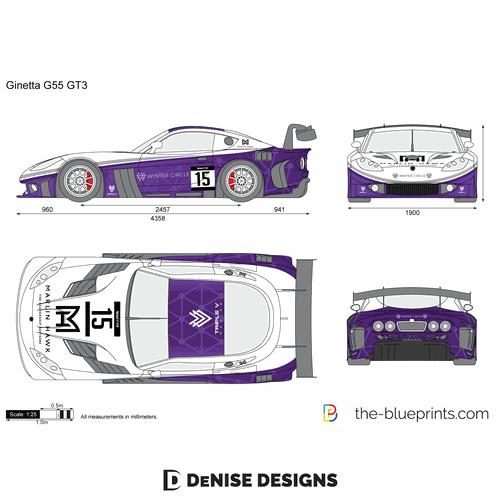 Runner-up design by Doug D.