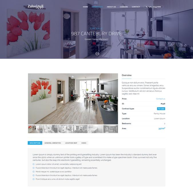Gewinner-Design von pkratica