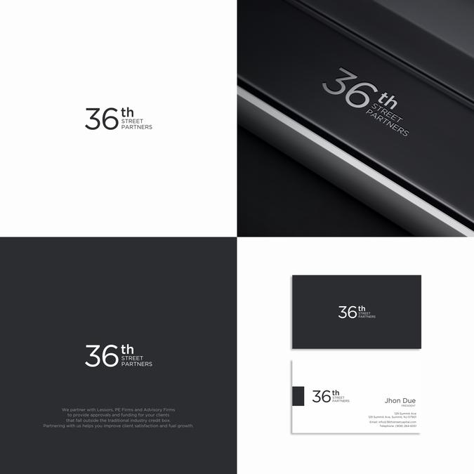 Diseño ganador de blank_On