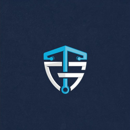 Design finalista por Allank*
