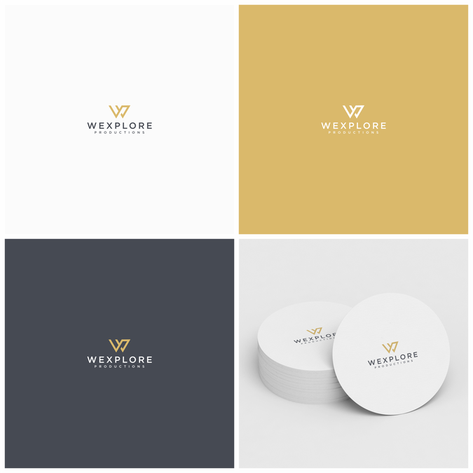 Winning design by ♪ n o v a