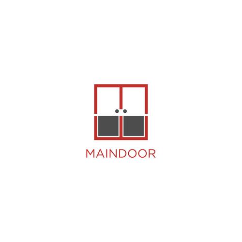 Design finalista por Vanissart