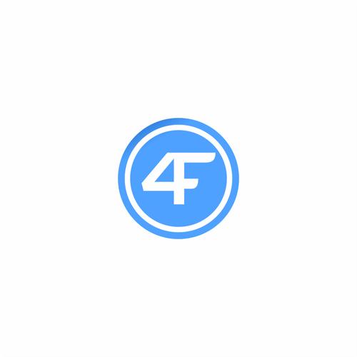 Diseño finalista de FHY_97