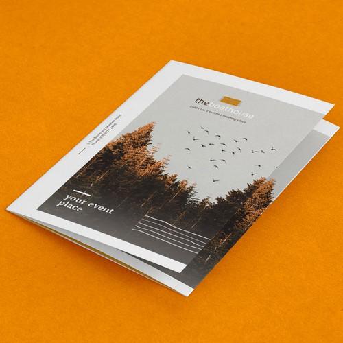 Diseño finalista de Inna_shin