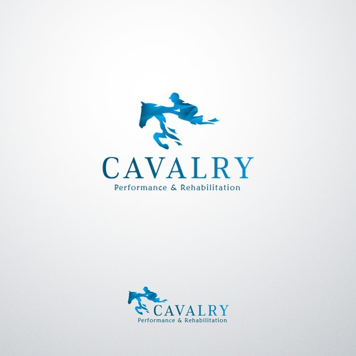 Runner-up design by catpacker