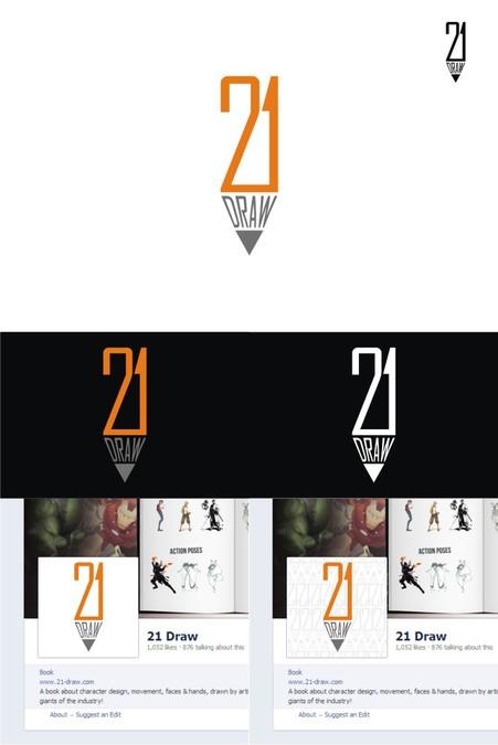 Winnend ontwerp van SilenceDesign
