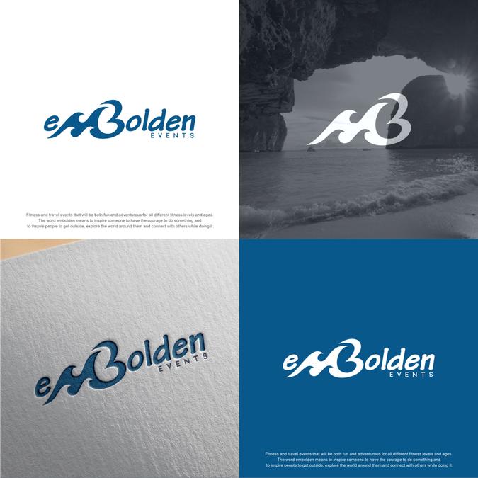 Winning design by okdesignstudio