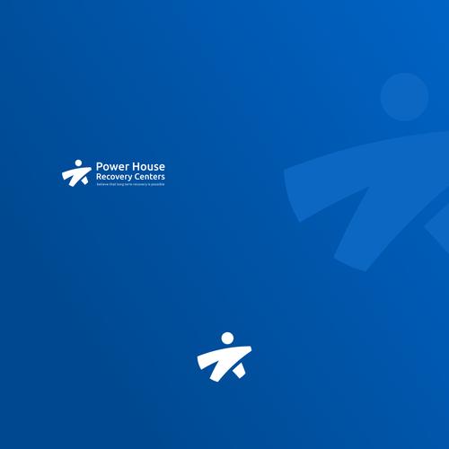 Runner-up design by Serge58™