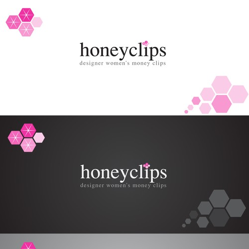 Design finalista por FreeMolDesign