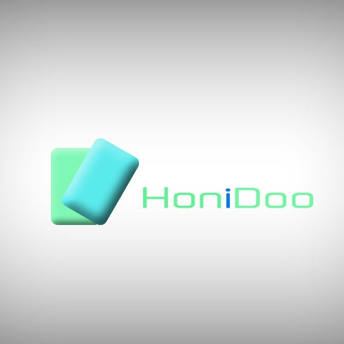 Design finalisti di Choni ©