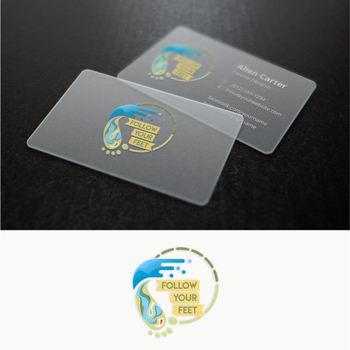 Design finalisti di artdit91