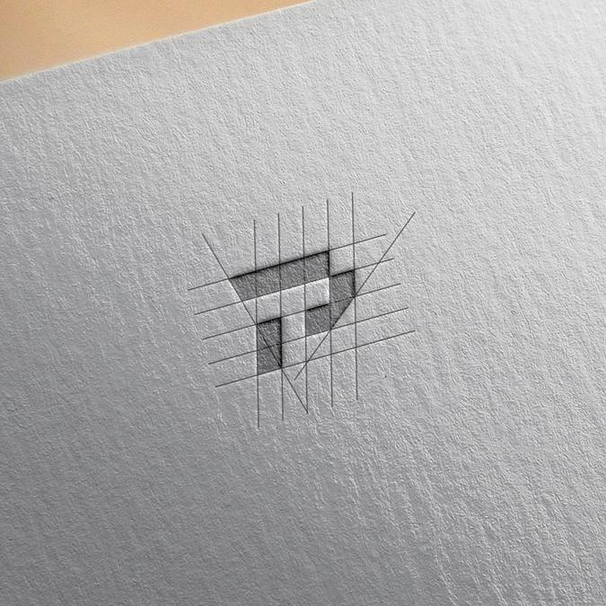 Diseño ganador de fabian™