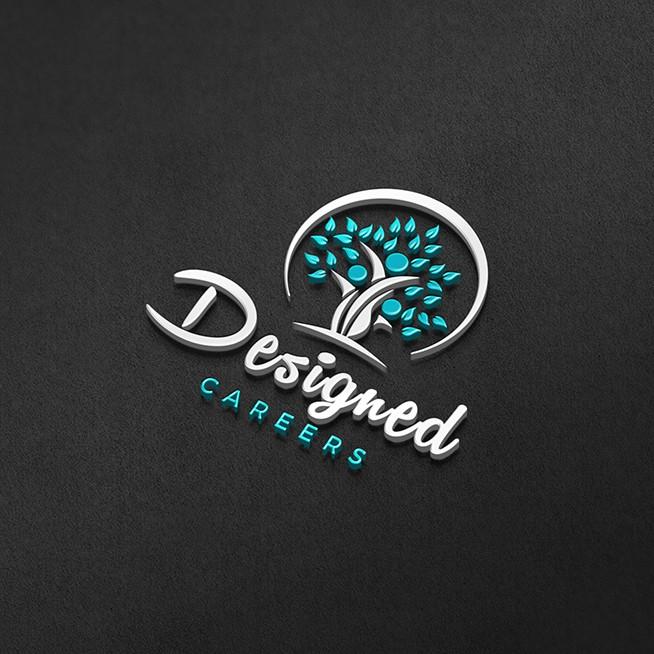 Winning design by Lion Design™