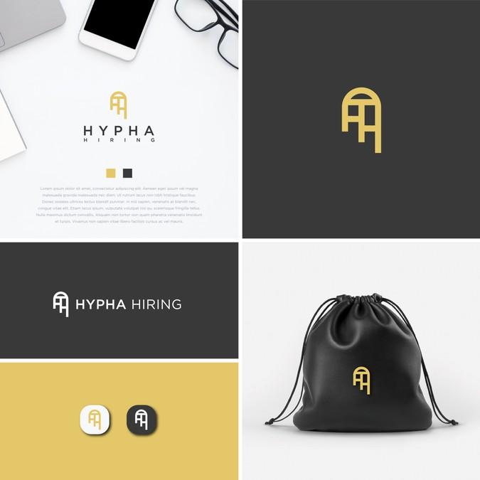 Winning design by ibenkdesign28