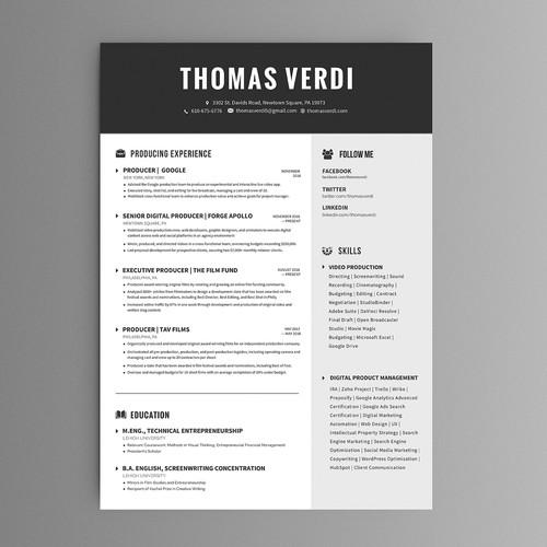 Ontwerp van finalist Designsmills