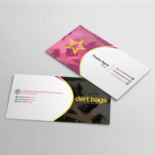 Zweitplatziertes Design von splendor_designer