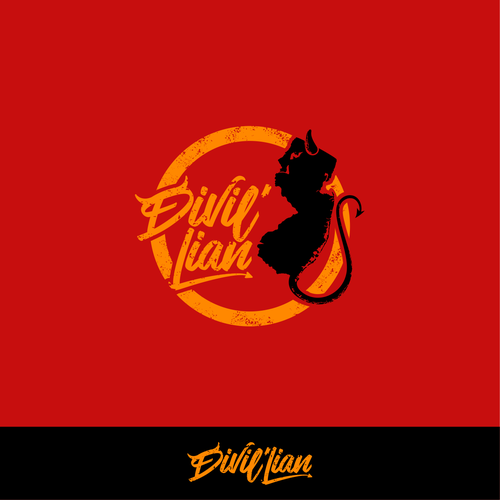 Runner-up design by pitulastman
