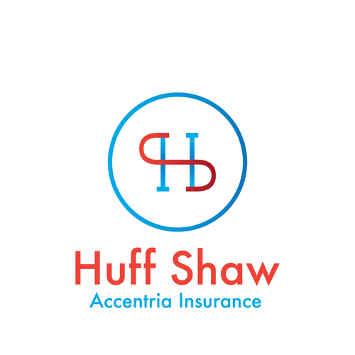 Create a logo for an insurance agency merger | Logo design ...