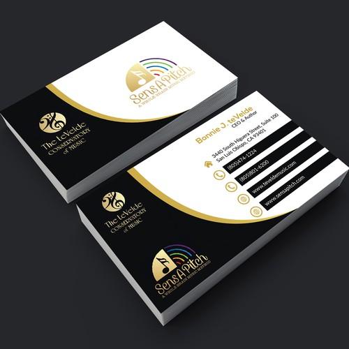 Meilleur design de Mohsin Kabir