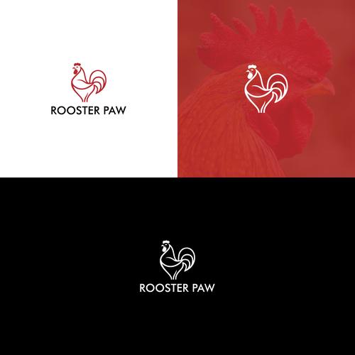 Design finalista por Eadward