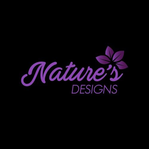 Zweitplatziertes Design von Jordana Salles