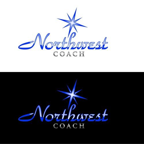 Runner-up design by NVNC