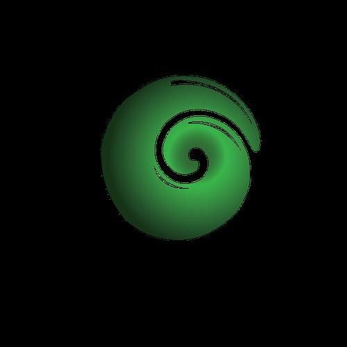 Diseño finalista de CrisBarnola