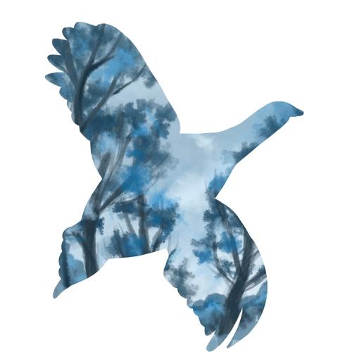 Runner-up design by Zlatium