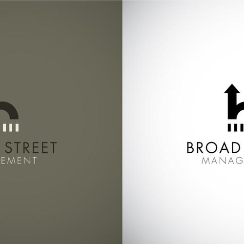 Meilleur design de bold_estudio