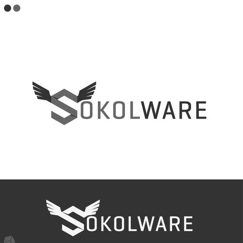 Runner-up design by kotakatik
