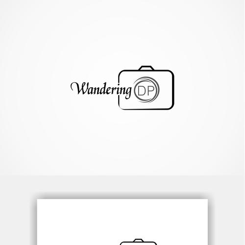Runner-up design by SendikoDesigns