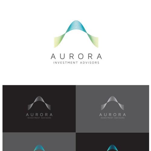 Runner-up design by PixelSurgery