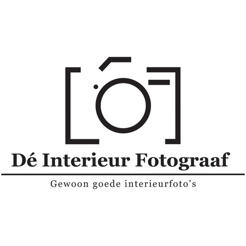Runner-up design by Look Sharp Graphics