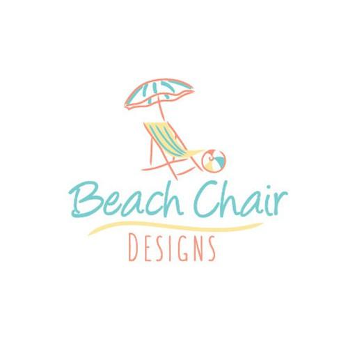 Runner-up design by designdazzle