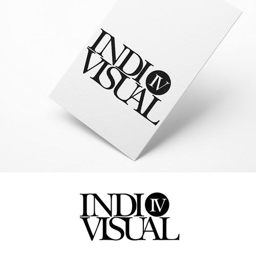 Design finalista por Benz Rago