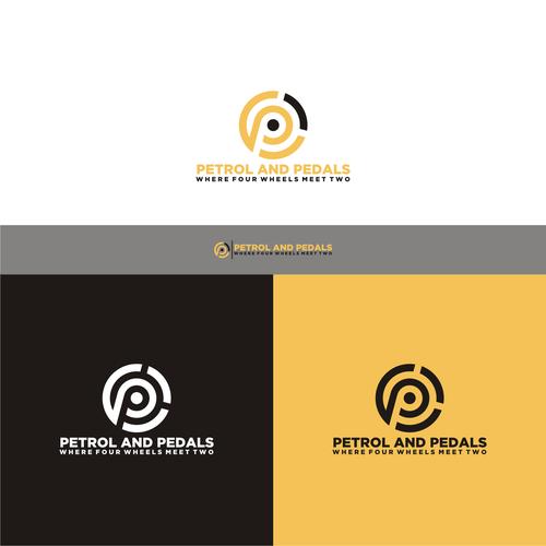 Diseño finalista de orangtua