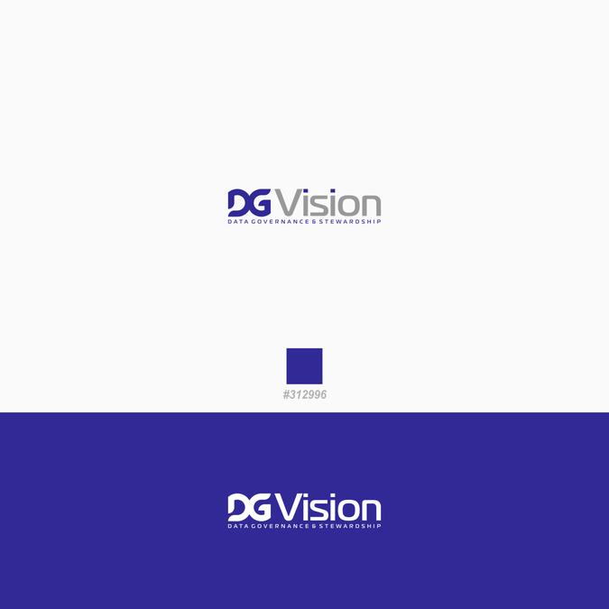 Winning design by Dolvhino ™