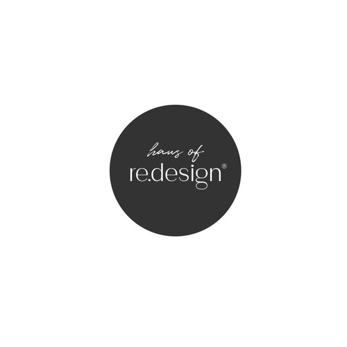 Design finalista por Dmitri Cezaro