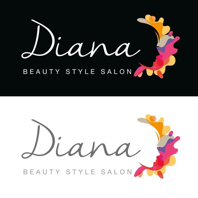 Winning design by PlanV